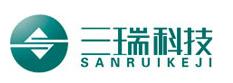 San Rui Technology (Jiangxi) Co., Ltd.